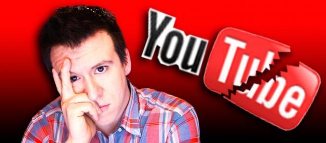 YouTube fica fora do ar no mundo todo, e brasileiros reclamam nas redes sociais