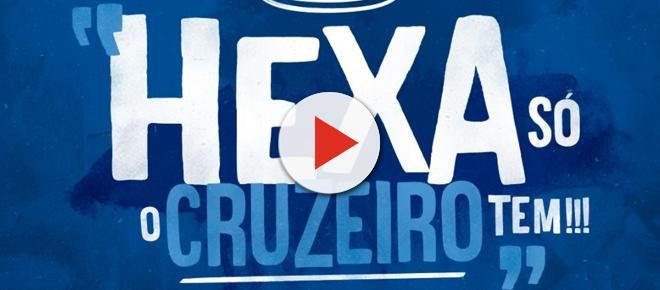 Cruzeiro confirma favoritismo, vence Corinthians em SP e conquista hexa da Copa do Brasil