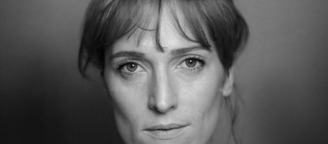 Interview with TV and Film actress Beatrice Curnew