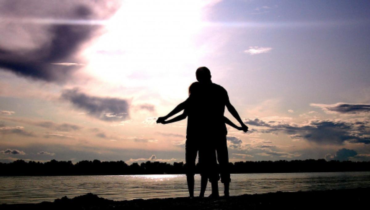 video di gente che fa l amore cupido libero