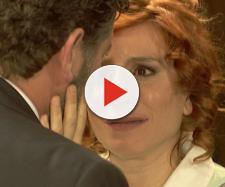 Anticipazioni Il Segreto, episodi dal 22 al 27 ottobre: Fè tenta il suicidio