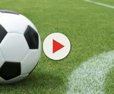 Barcellona - Inter, mercoledì 24 ottobre diretta Tv su Rai 1 alle 20:45 - newspam.it