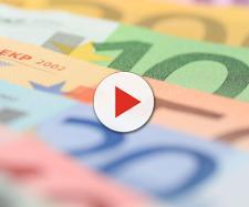 Condono Fiscale: i maggiori vantaggi per i redditi sopra i 75000 euro