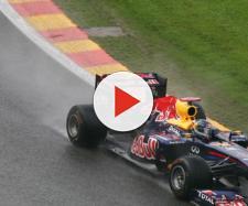Diretta Gran Premio degli Stati Uniti, la corsa in chiaro su Tv8 domenica sera.