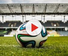 Diretta Serie A della nona giornata su Dazn e Sky: orari anticipi e posticipi