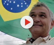 Girão defende que ministros do STF que soltam corruptos deveriam sofrer impeachment. (foto reprodução)