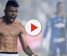 Inter, Gabigol è pronto a restare al Santos