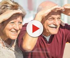 Pensione: dal 2019 si va a 71 anni. Gli adeguamenti dell'età ... - quifinanza.it