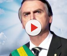 Reportagem do Folha de S. Paulo complica vida de Bolsonaro