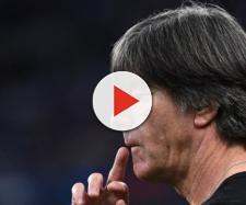 Rumeur Mercato : le Real Madrid voudrait miser sur Löw