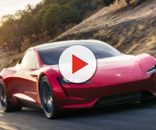 Tesla sta per migliorare notevolmente il proprio Autopilot e sbarcare in Europa