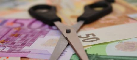Pensioni e LdB2019: con quota 100 si prospettano tagli fino al 20%