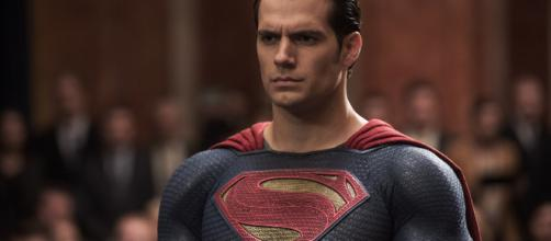 5 worst ideas to replace Henry Cavill as Superman [Image via Time/YouTube]