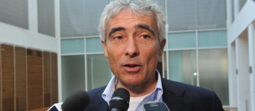 """Boeri attacca: """"Quota 100 causerà decurtazioni assegno pensione""""."""