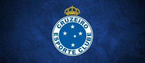 Cruzeiro conquista o hexacampeonato na Copa do Brasil. (foto reprodução)