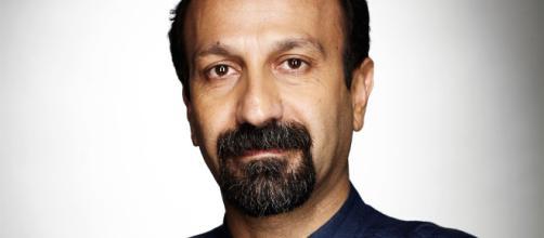 Foroshande asghar farhadi biography - newsy24.xyz | Asghar Farhadi ... - newsy24.xyz