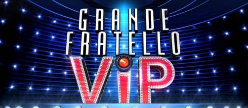 Grande Fratello VIP 2 Archivi - Periodico Daily - periodicodaily.com