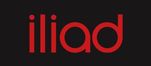 Iliad: la sua rete è più veloce di Wind