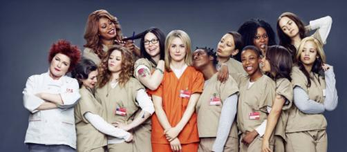 Orange is the New Black Season 7 Release Date, Cast, News, and ... - denofgeek.com