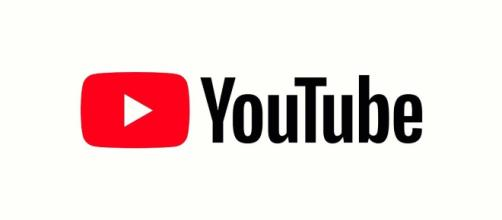 Pessoas do mundo todo gastam inúmeras horas no Youtube todos os dias.