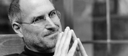 Steve Jobs foi um visionário que entrou de vez para a cultura pop mundial.
