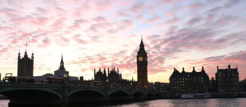 Turismo Político en Londres - Beers&Politics - beersandpolitics.com
