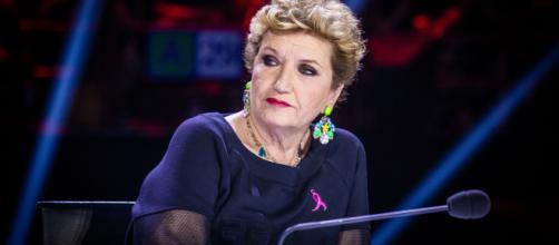 X Factor 2018 anticipazioni, cosa succederà agli Home Visit? | Sky ... - sky.it