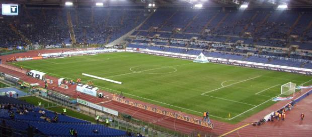 9 giornata Serie A 2018 2019 | Anticipi Partite nona giornata | Orari - tpi.it