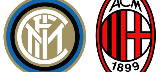 Inter-Milan: pronostico 9^ giornata.