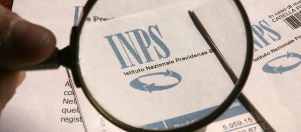 Le ultime principali news sulle pensioni