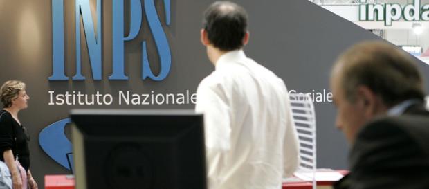 Pensioni di cittadinanza solo a 700mila dei 4,5 milioni di pensionati che hanno assegni sotto i 780 euro al mese.