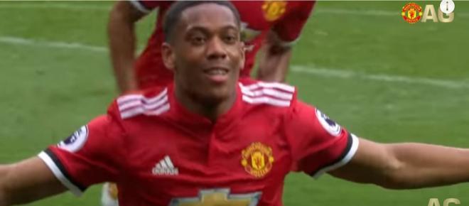 10 jogadores que estão em final de contrato no Manchester United