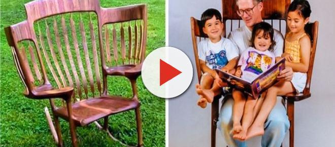 5 invenções criativas para facilitar sua vida