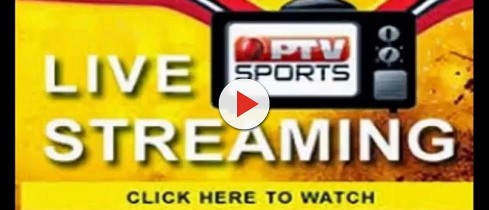 5 places to watch the Pakistan vs Australia 2nd Test live online streaming