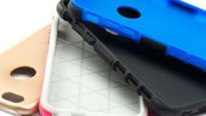 5 dicas para limpar capinha de celular amarelada