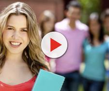 L'Inps mette a concorso 834 borse di studio per l'anno accademico 2018/2019