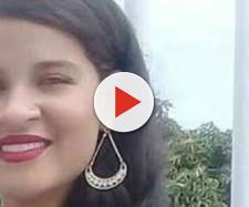 Brasile, legano la vicina di casa ad un albero e le strappano il feto dalla pancia: arrestati