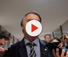 Campanha de Boslonaro reage e prepara processos contra Haddad