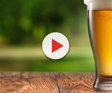 Birra a rischio per i cambiamenti climatici