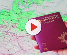 Crescente aumento de brasileiros por vistos congestionou emissão de documentos