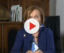 Elsa Fornero critica la Manovra del Governo