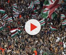 Fluminense libera venda de ingressos para jogo contra o Nacional (Foto: Lancepress)