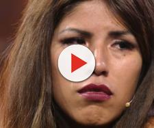 GH' destroza a Chabelita: le expulsan, contratan a su novio y la ... - elnacional.cat