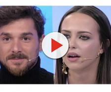 Gossip, Andrea Cerioli confida: 'Io e Alessandra ci sentiamo, ma lei ha bisogno di stare sola'.