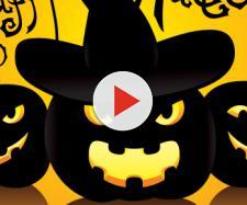 Halloween 2018 in Toscana: feste, eventi e idee per il 31 ottobre - anglotopia.net