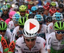 Ciclismo, nuove regole per i grandi giri: meno wild card per gli organizzatori