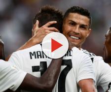 Juventus-Genoa: formazioni probabili