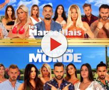 Les Marseillais vs Le reste du monde 3