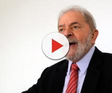 Lula não se conforma com Haddad de tirar o vermelho da campanha do PT