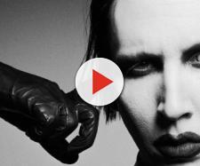 Marilyn Manson - CLTure - clture.org